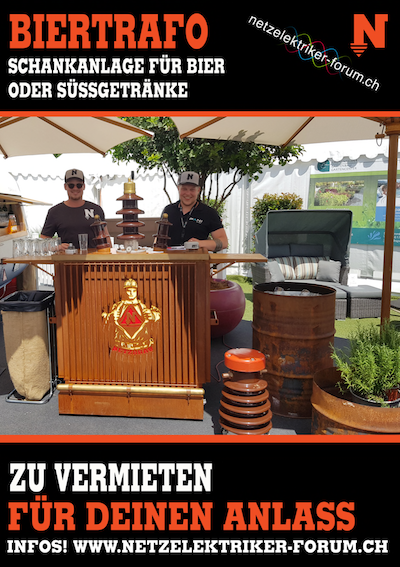 Flyer BIERTRAFO Neu 2019